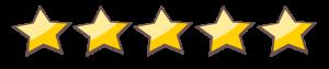 Bewertungen Wickelrucksäcke, aktuelle Reviews bekannte Marken