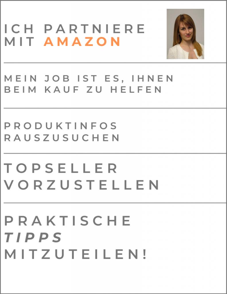 Ratgeber Wickelrucksack Sachen für Unterwegs Amazon Partner
